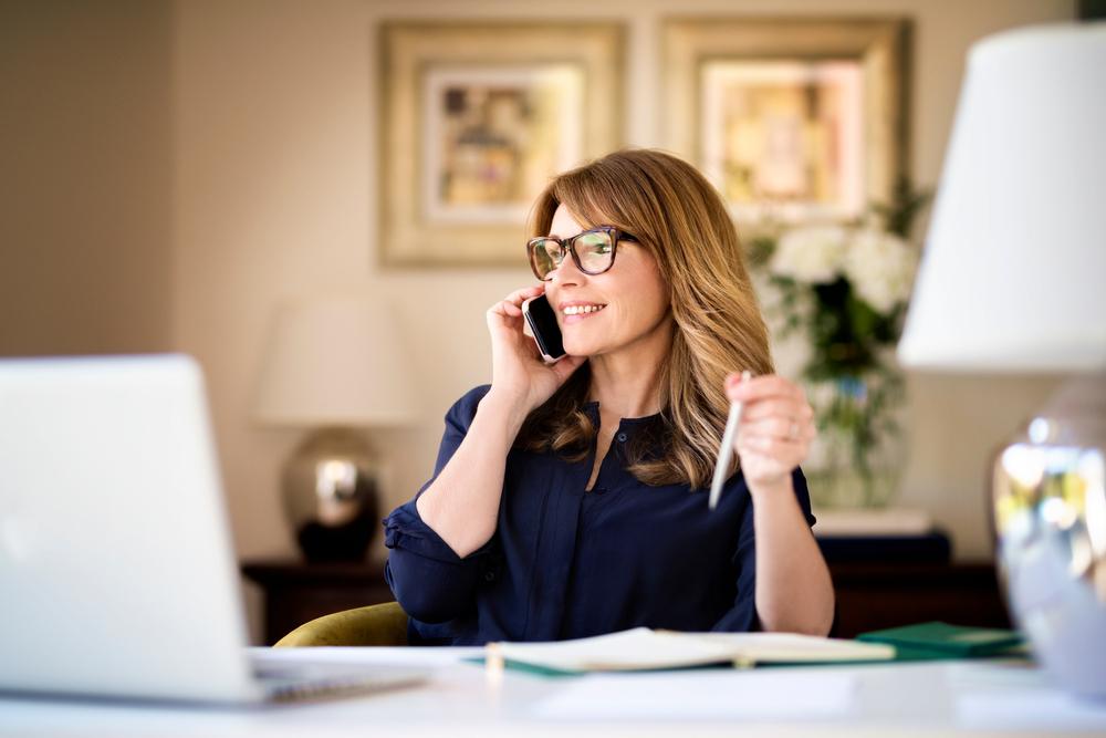wat doet een klantenservice medewerker