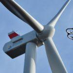 Met drone inspectie zijn alle inspecties mogelijk!