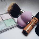3 redenen waarom je natuurlijke cosmetica zou moeten gebruiken